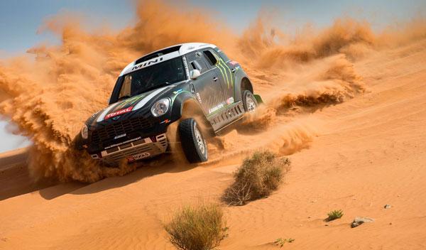mini-all4-racing-dakar