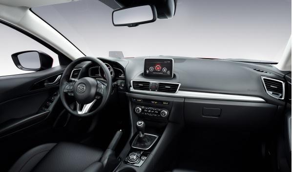Mazda3-Sportsedan-habitáculo