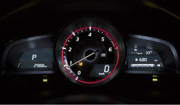 Mazda3-Sportsedan-cuadro-de-mandos