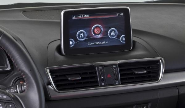 Mazda3-Sportsedan-conectividad