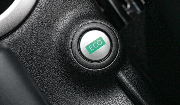 nissan-note-detalle-boton