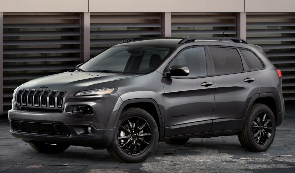 jeep-cherokee-frontal