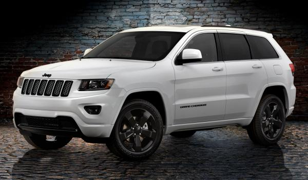 jeep-grand-cherokee-frontal