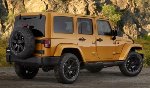 jeep-grand-cherokee-trasera