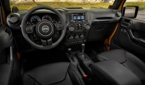 jeep-wrangler-salpicadero