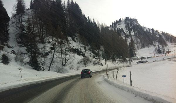 Continental-WinterContact-TS-850-p-neumático-invierno-carretera
