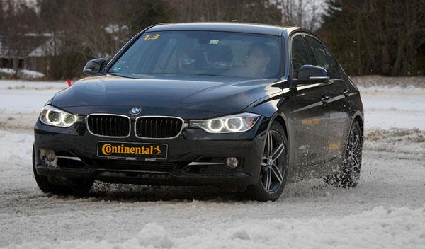 Continental-WinterContact-TS-850-p-agarre-lateral
