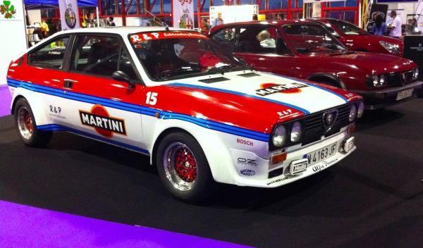 ClassicAuto-2014-Alfa-Romeo-Sprint