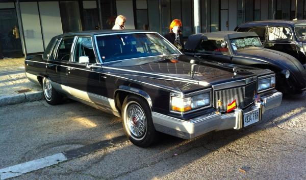ClassicAuto-2014-Cadillac