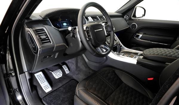 range-rover-sport-brabus-interior