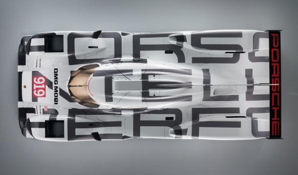 Porsche-919-Hybrid-techo-Ginebra-2014