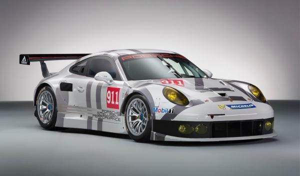 Porsche-911-RSR-Ginebra-2014