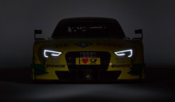 audi-rs5-dtm-frontal