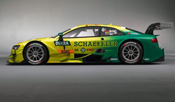 audi-rs5-dtm-lateral
