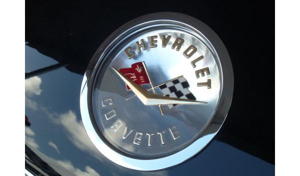 Corvette_3