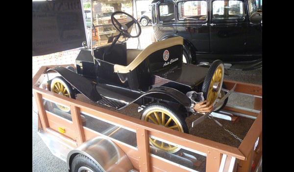 coche_juguete