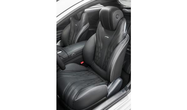 mercedes-s-63-amg-asiento