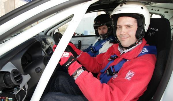Prueba-Dacia-Sandero-Rally-Cup-al-volante