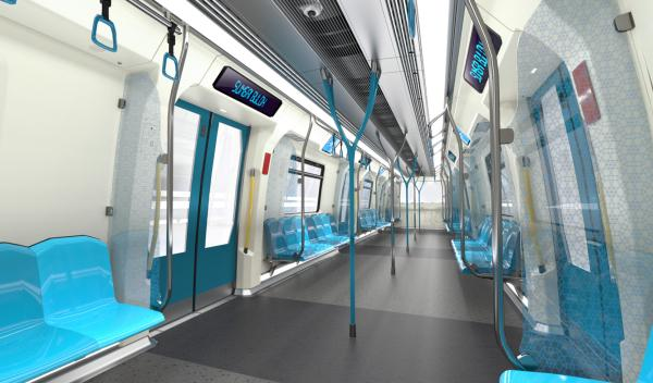 tren-bmw-interior