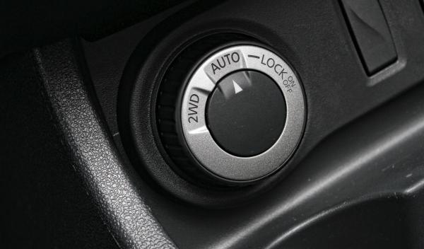 Dacia-Duster-traccion