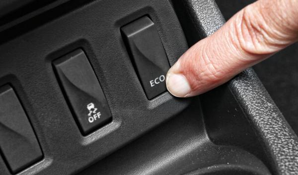 Dacia-Duster-Eco