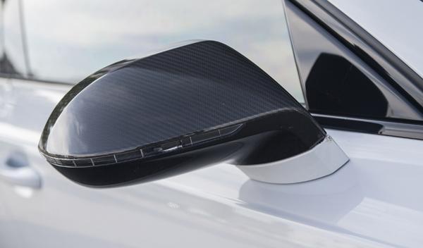 Audi RS 7 2014 colores