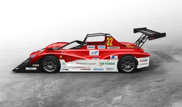 Mitsubishi-MiEV-Evolution-III-Pikes-Peak-lateral