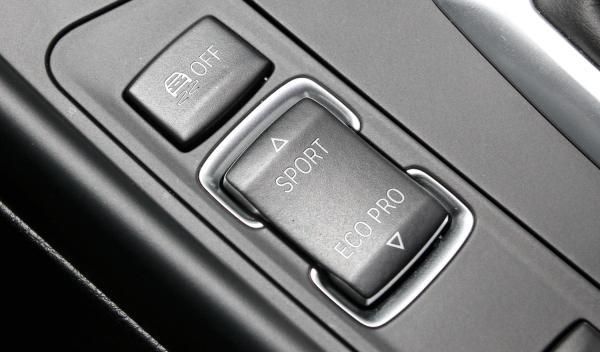 BMW-M235-boton