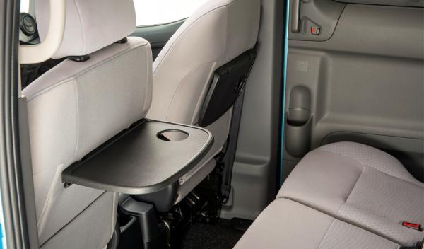 Nissan-EV-N200-asitras