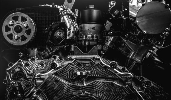 Peugeot-2008-DKR-Dakar-2015-motor