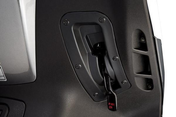 Xciting-400i-ABS-Freno-Estacionamiento-On