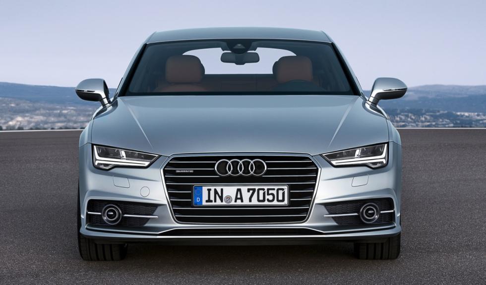 Audi-A7-Sportback-2014-frontal