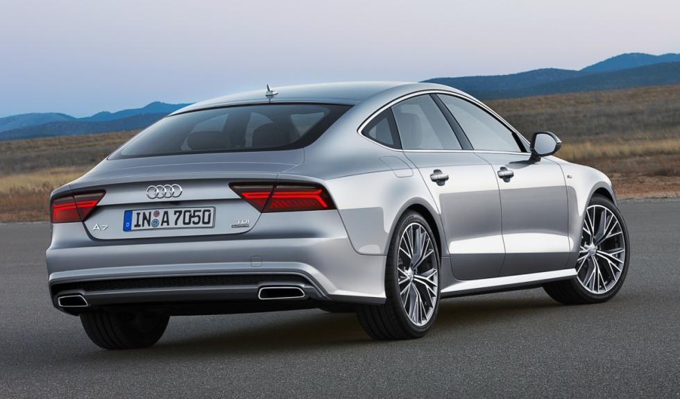 Audi-A7-Sportback-2014-intermitentes