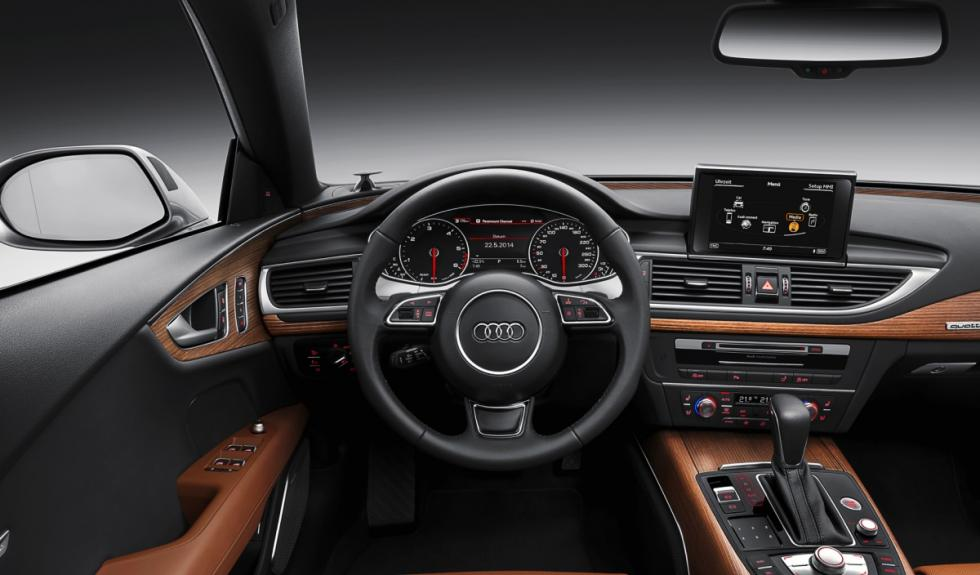 Audi-A7-Sportback-2014-interior