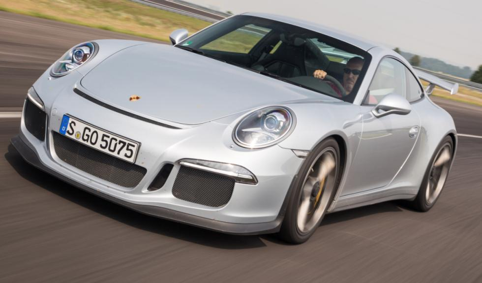 Porsche-GT3-frontal
