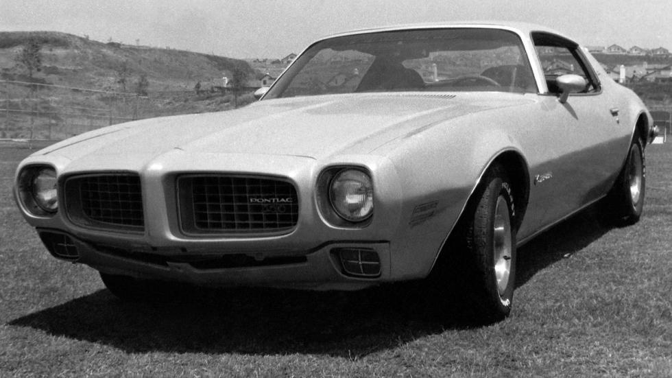1972-pontiac-firebird-trans-am-super-duty-sd-455