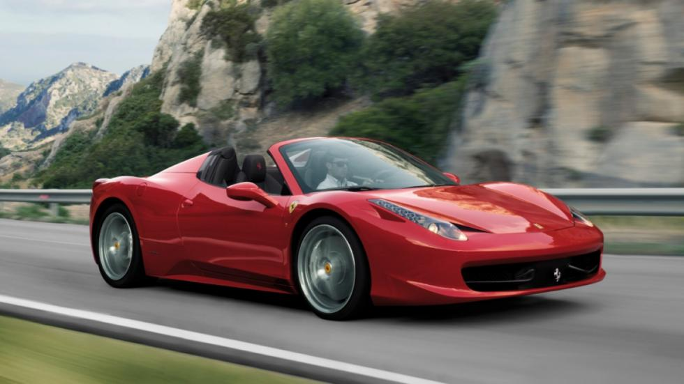 458-frontal