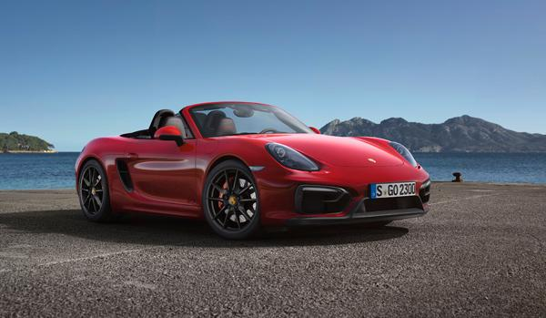 boxster-gts-frontal