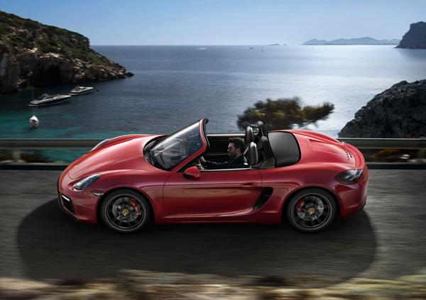 boxster-gts-lateral