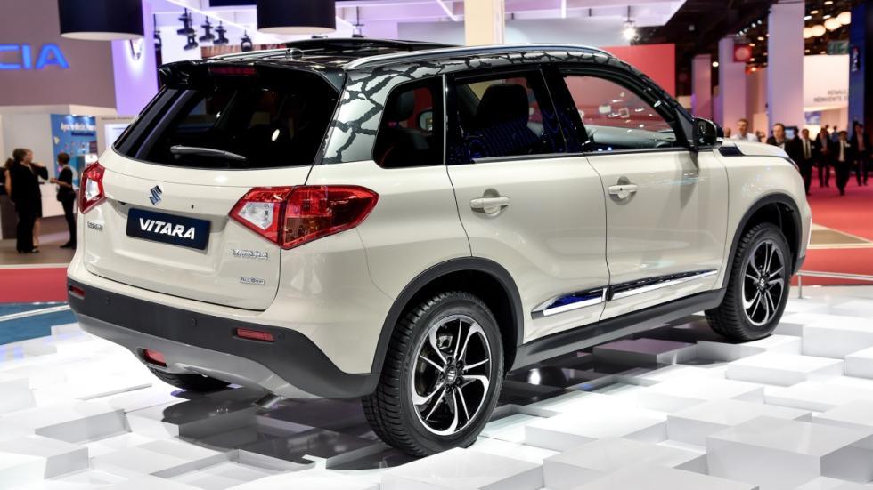 Suzuki-Vitara-2015-colores