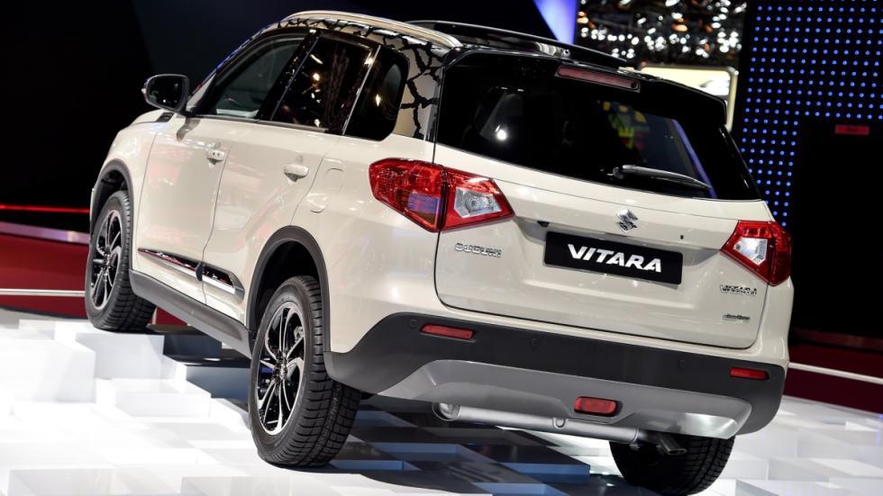 Suzuki-Vitara-2015-trasera