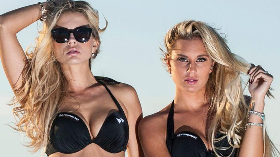 paddock girls playa 5