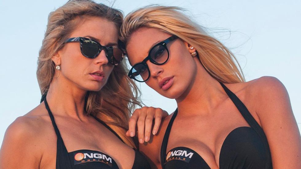 paddock girls playa 7
