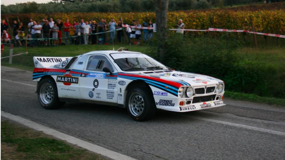 Rally-Legend-San-Marino-2014-Lancia-037