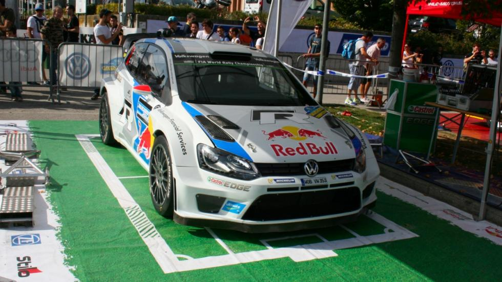 Rally-Legend-San-Marino-2014-Latvala-VW-Polo-WRC