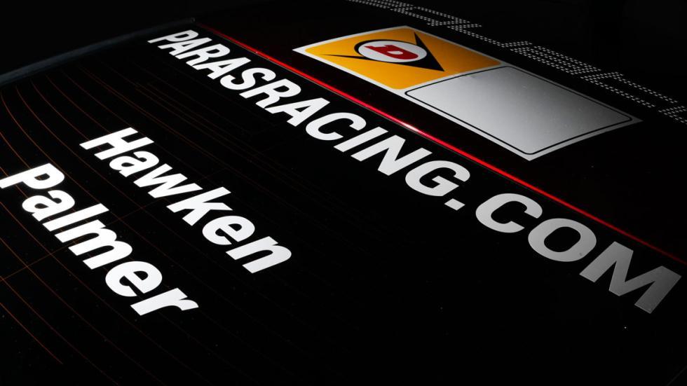 infiniti-q50-btcc-2015-pilotos