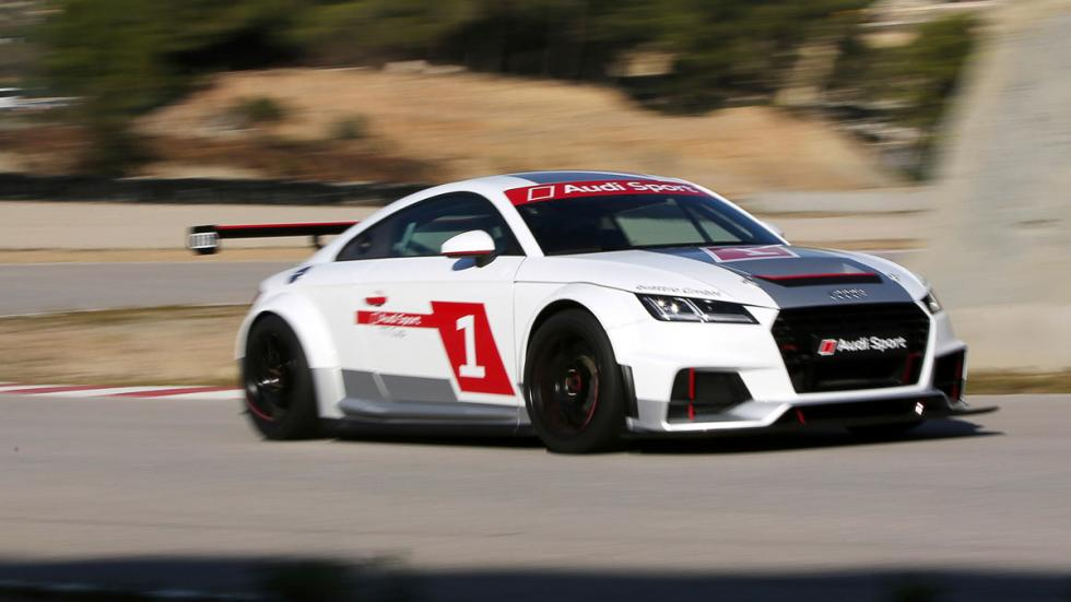 audi-tt-sport-cup-lateral