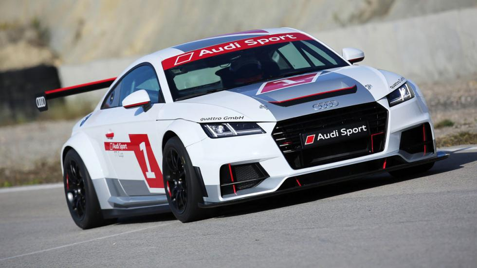 audi-tt-sport-cup-movimiento-lateral