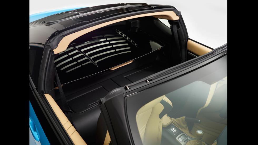 Scion FR-S Cartel Customs asientos abatidos