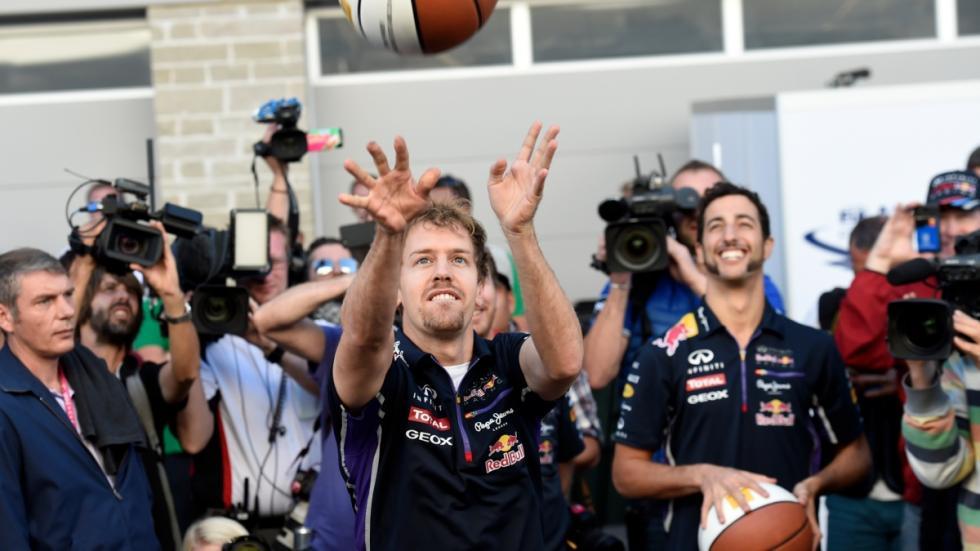 Vettel-deportistas-mejor-pagados-del-mundo